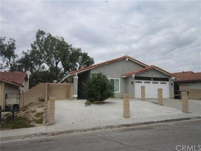 3217 S Veronica Avenue, West Covina, CA 91792 - #: CV18241740