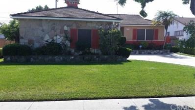1908 W 131st Street, Compton, CA 90222 - #: CV18244686