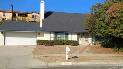 3860 Oleander Drive, Highland, CA 92346 - #: CV18244912