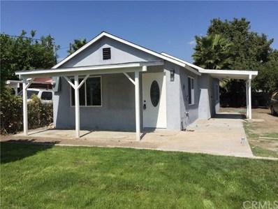 San Bernardino, CA 92411