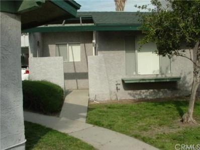 3600 Mountain Avenue UNIT 17F, San Bernardino, CA 92404 - #: CV18247242