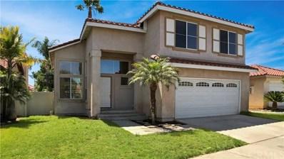 7335 Barnstable Place, Riverside, CA 92506 - #: CV18255714