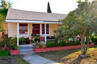 976 Laurel Avenue, Pomona, CA 91768 - #: CV18257102