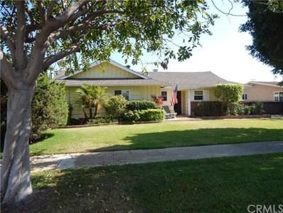 1324 E Wingate Street, Covina, CA 91724 - #: CV18261394