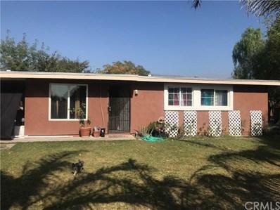 3627 Nolan St., San Bernardino, CA 92407 - #: CV18262260
