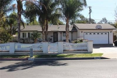 2020 Ridgeview, Corona, CA 92882 - #: CV18262679