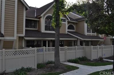 1852 E Covina Boulevard, Covina, CA 91724 - #: CV18266866