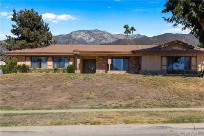 8622 Surrey Lane, Rancho Cucamonga, CA 91701 - #: CV18269834