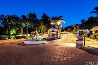 2225 Calle Violeta, San Dimas, CA 91773 - #: CV18270525