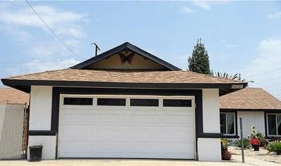 25498 Fay Avenue, Moreno Valley, CA 92551 - #: CV18271860