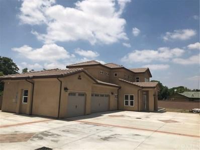 2859 Parkway Drive, El Monte, CA 91732 - #: CV18282804