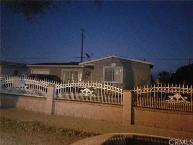 1461 Western Avenue, San Bernardino, CA 92411 - #: CV18287259