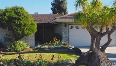 2102 Weeping Willow Lane, Hacienda Heights, CA 91745 - #: CV19006092