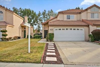 11015 Franklin Drive, Rancho Cucamonga, CA 91730 - #: CV19022959