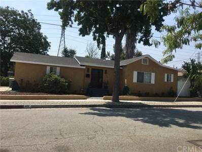425 Vineyard Place, Pasadena, CA 91107 - #: CV19034070