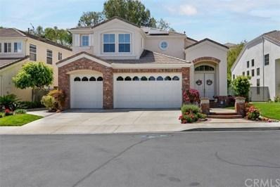 2627 Saratoga Drive, Fullerton, CA 92835 - #: CV19064303