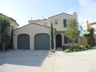2962 Breezy Meadow Circle, Corona, CA 92883 - #: CV19065409