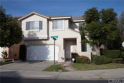 7423 Tyler Place, Rancho Cucamonga, CA 91730 - #: CV19070925