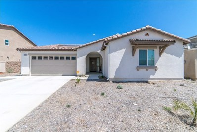 15104 Courtney Lane, Lake Elsinore, CA 92530 - #: CV19076280