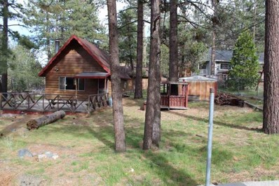2001 State Hwy 2, Wrightwood, CA 92397 - #: CV19077356