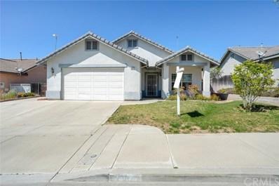 26676 Bruce Street, Highland, CA 92346 - #: CV19080802