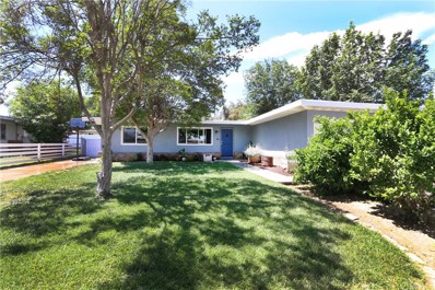 3076 Maude Street, Riverside, CA 92506 - #: CV19092229