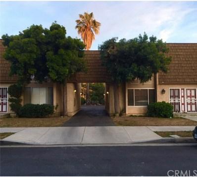 232 Thorne Street UNIT C, Highland Park, CA 90042 - #: CV19118409