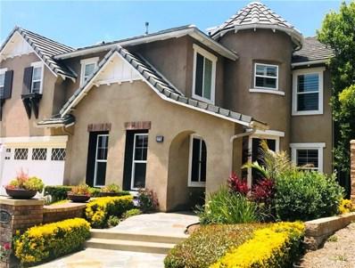 1775 Wright Place, Upland, CA 91784 - #: CV19119554