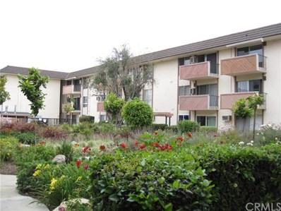 5585 E Pacific Coast UNIT 218, Long Beach, CA 90804 - #: CV19145257