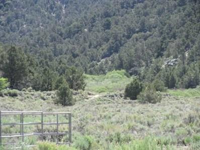 0 Long Canyon, Unincorporated, CA 93527 - #: CV19148101