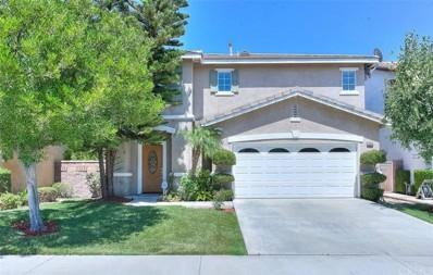 15645 Timberidge Lane, Chino Hills, CA 91709 - #: CV19183109