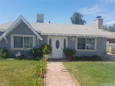 10747 Wells Avenue, Riverside, CA 92505 - #: CV19188155