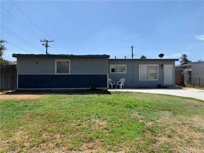 7410 Peggy Avenue, Riverside, CA 92509 - #: CV19211104