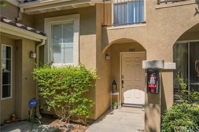 3102 Cherrywood, Irvine, CA 92618 - #: CV19215605