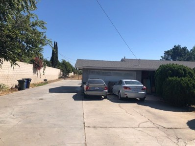 8303 Calabash Avenue, Fontana, CA 92335 - #: CV19241200