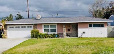 5618 Palo Verde Street, Montclair, CA 91763 - #: CV19242713