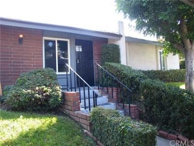1406 W 8th Street, Upland, CA 91786 - #: CV19246542