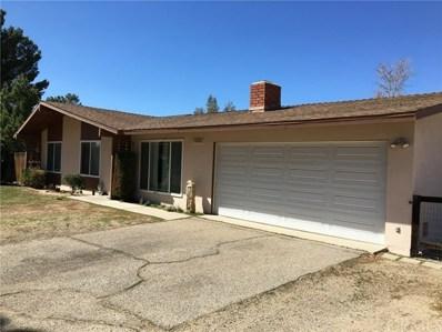 15582 Atnah Road, Apple Valley, CA 92307 - #: CV19255183