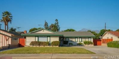 1741 Lincoln Avenue, Pomona, CA 91767 - #: CV19258675