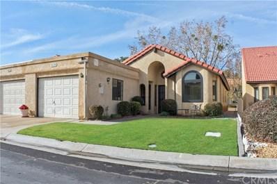 11630 Locust Lane W, Apple Valley, CA 92308 - #: CV19278672