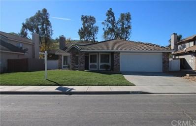 4689 Fairbanks Avenue, Riverside, CA 92509 - #: CV20001242