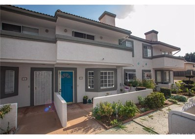 13919 Arthur Avenue UNIT 12, Paramount, CA 90723 - #: CV20008007