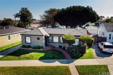 11320 Southwest Boulevard, Los Angeles, CA 90044 - #: CV20009829