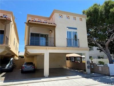 606 Clubhouse Avenue, Newport Beach, CA 92663 - #: CV20013335