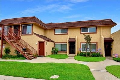 2073 E Greenhaven Street, Covina, CA 91724 - #: CV20119050