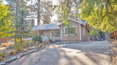 2071 State Hwy 2, Wrightwood, CA 92397 - #: CV20214317