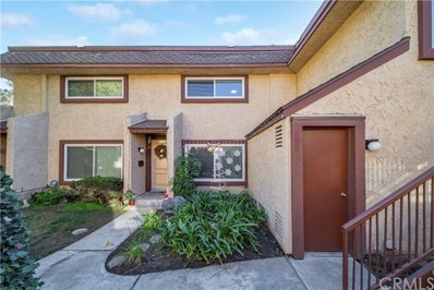 1135 N Barston Avenue, Covina, CA 91724 - #: CV20261805