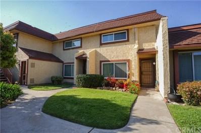 1125 N Barston Avenue, Covina, CA 91724 - #: CV21046577