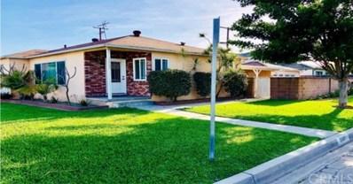 9068 Priscilla Street, Downey, CA 90242 - #: DW18085863