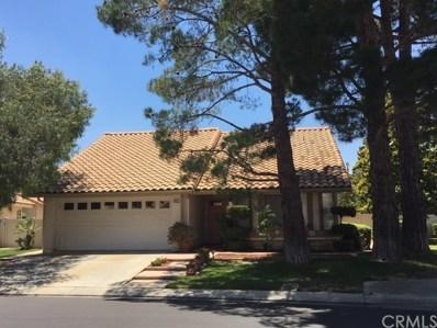 609 Torrey Pines Road, Banning, CA 92220 - #: DW18151095
